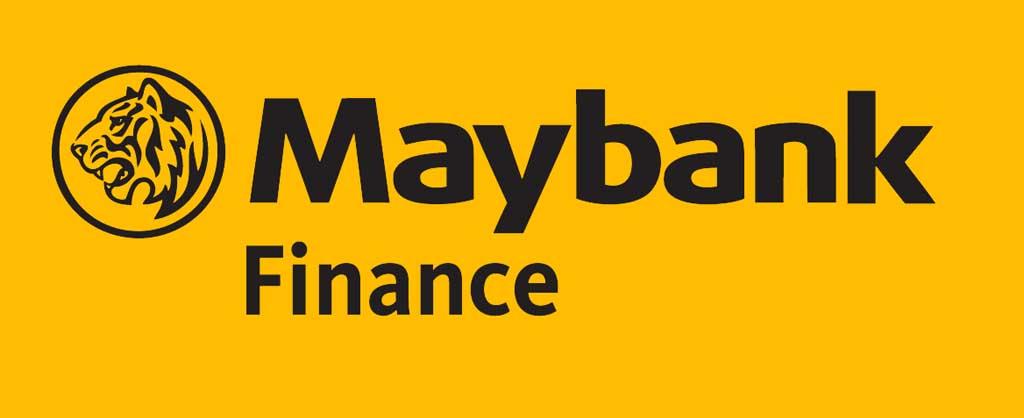 leasing maybank