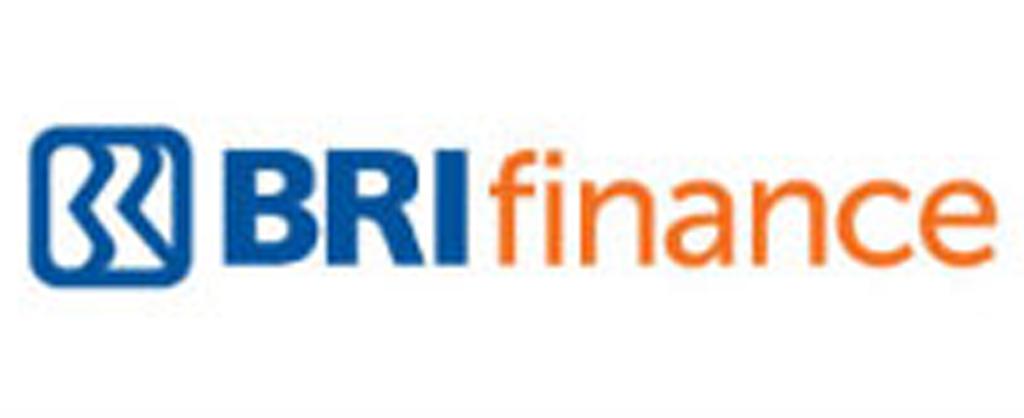 leasing bri finance