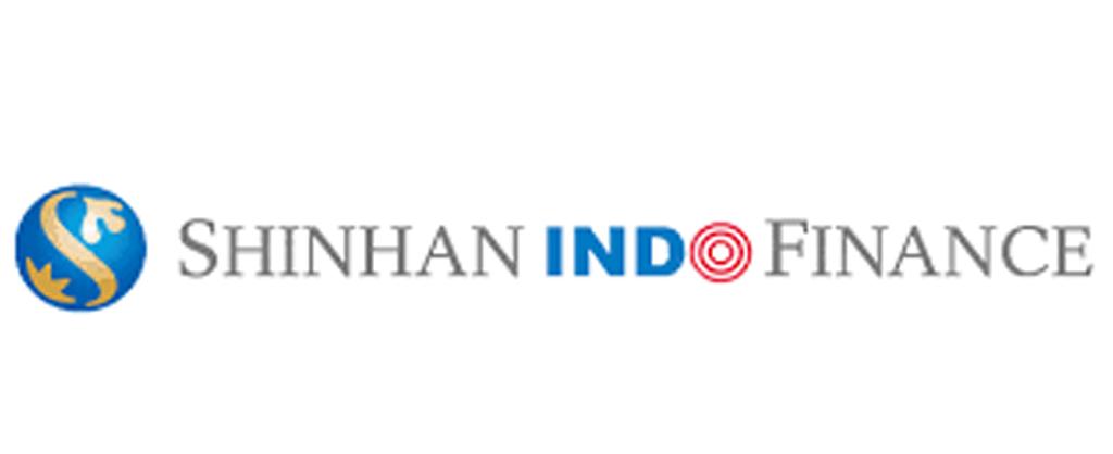leasing shinhan indofinance